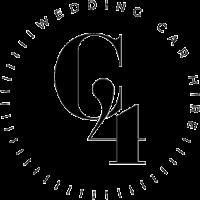 C4-black-small